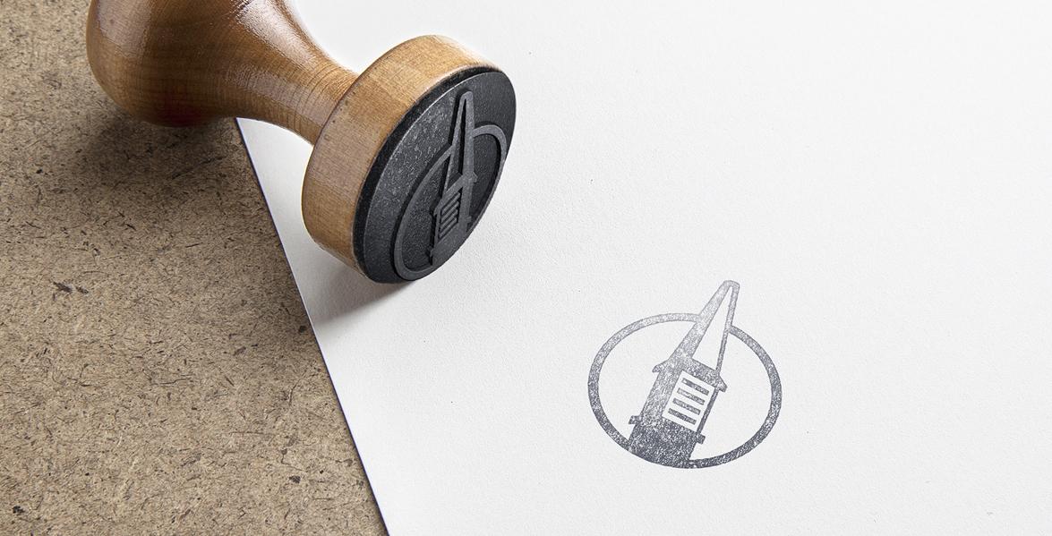 Leroy-Logo-stamp2