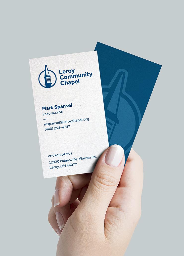 Leroy-business-card-mockup3c