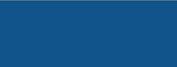 Symbols-Grid-Pattern